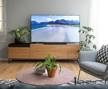 הבית של אורי עיצוב מעיין פיינשטיין צילום