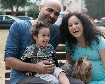 Saban's Family 19.11 (36).jpg
