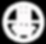 לוגו לבן שקוף.png