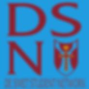 dsn-logo.png