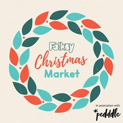 Folksy-Christmas-Market.jpg