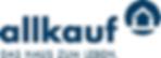 allkauf Logo.png
