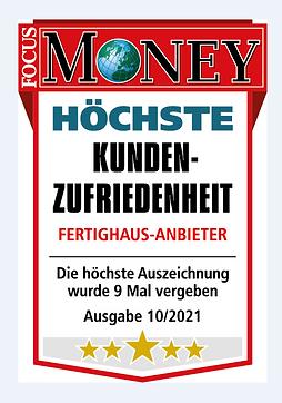 Focus Money.png