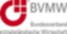 bvmw logo.png