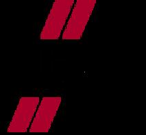 FIBA Consulting GmbH Logo.png