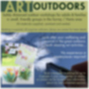 ArtOutdoorsWebsite.jpg