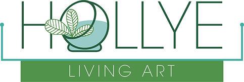 HOLLYE_Logo_Clr.jpg