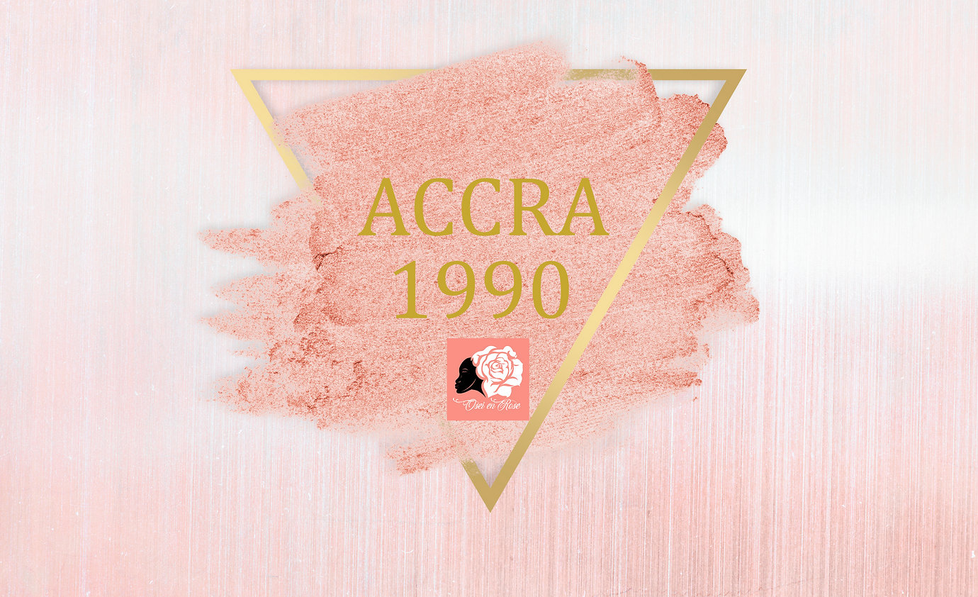 ACCRA 1990_edited.jpg