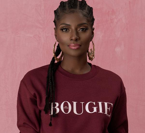 Bougie Tops