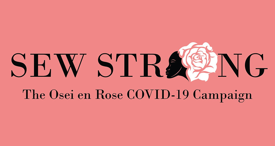 Sew Strong COVID campaign cropped.jpg