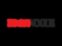 teen-vogue-logo (1).png