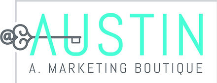 AustinMarketing_Logo_Color-v2 (2).jpg
