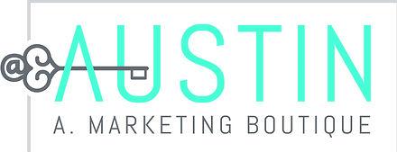AustinMarketing_Logo_Color-v2 (2).jpg