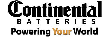 Logo_Tagline_Banner.png