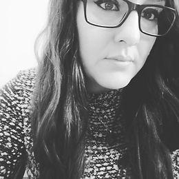 Beatriz Adriana Aldana Rangel -Batis-