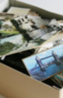 Kotak Foto