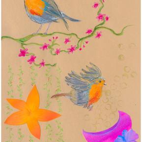 Fantasybild mit Vögel-min.jpg