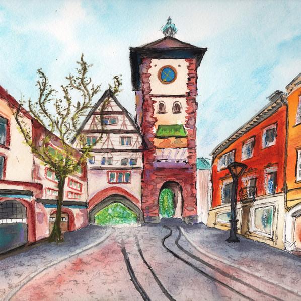Freiburg-min.jpg
