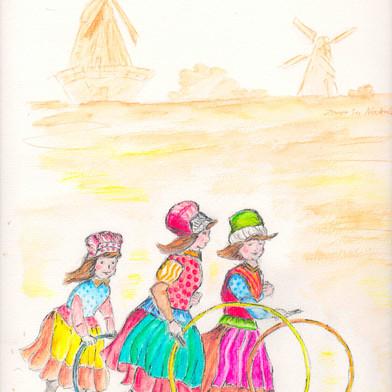 holländische Mädchen.jpg