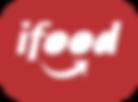 ifood_logo_fv.png