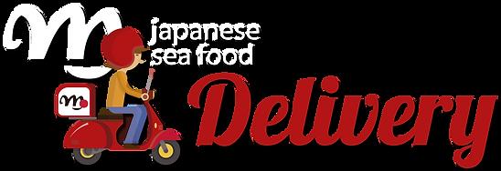 logo_delivery_mitsu01b.png