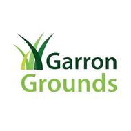 GG - White back logo.png