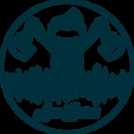 S37 Logo.png