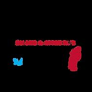 WRS Logo.png