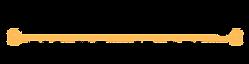 DDRC Marketing Logo
