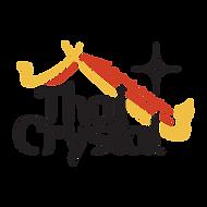 TC - Logo (1).png