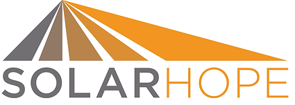 SolarHope_Logo.tif