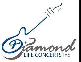 Diamond life concerts.jpg