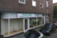 Büro Hanssensweg.png
