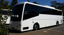 54 Seater