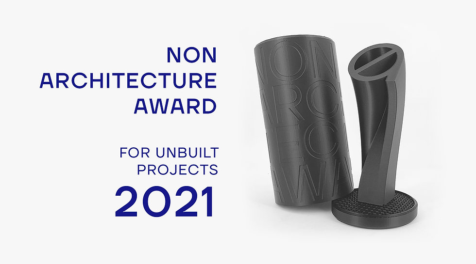 non_architecture_award_for_unbuilt_projects_2021