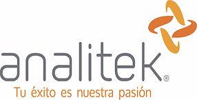 Analitek Logo.jpeg