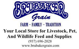 Brubaker Grain.JPG