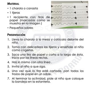 Cortar lineas en papel.png