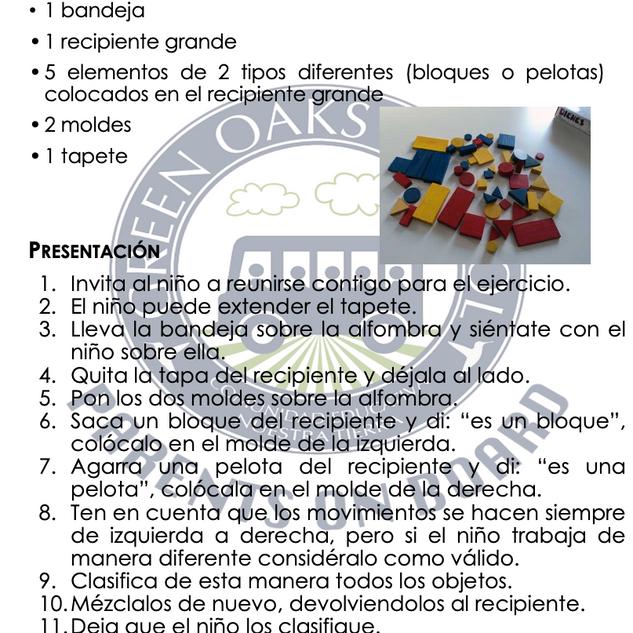 Clasificación_por_formas.png