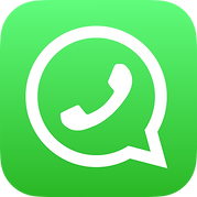 Whatsapp-Logo-Icon-PNG-Android-Ios-13.pn