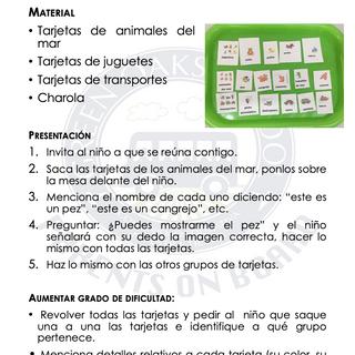 Identificar tarjetas por grupo.png