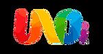 logo_UNOi-1024x534-1024x534 copia.png