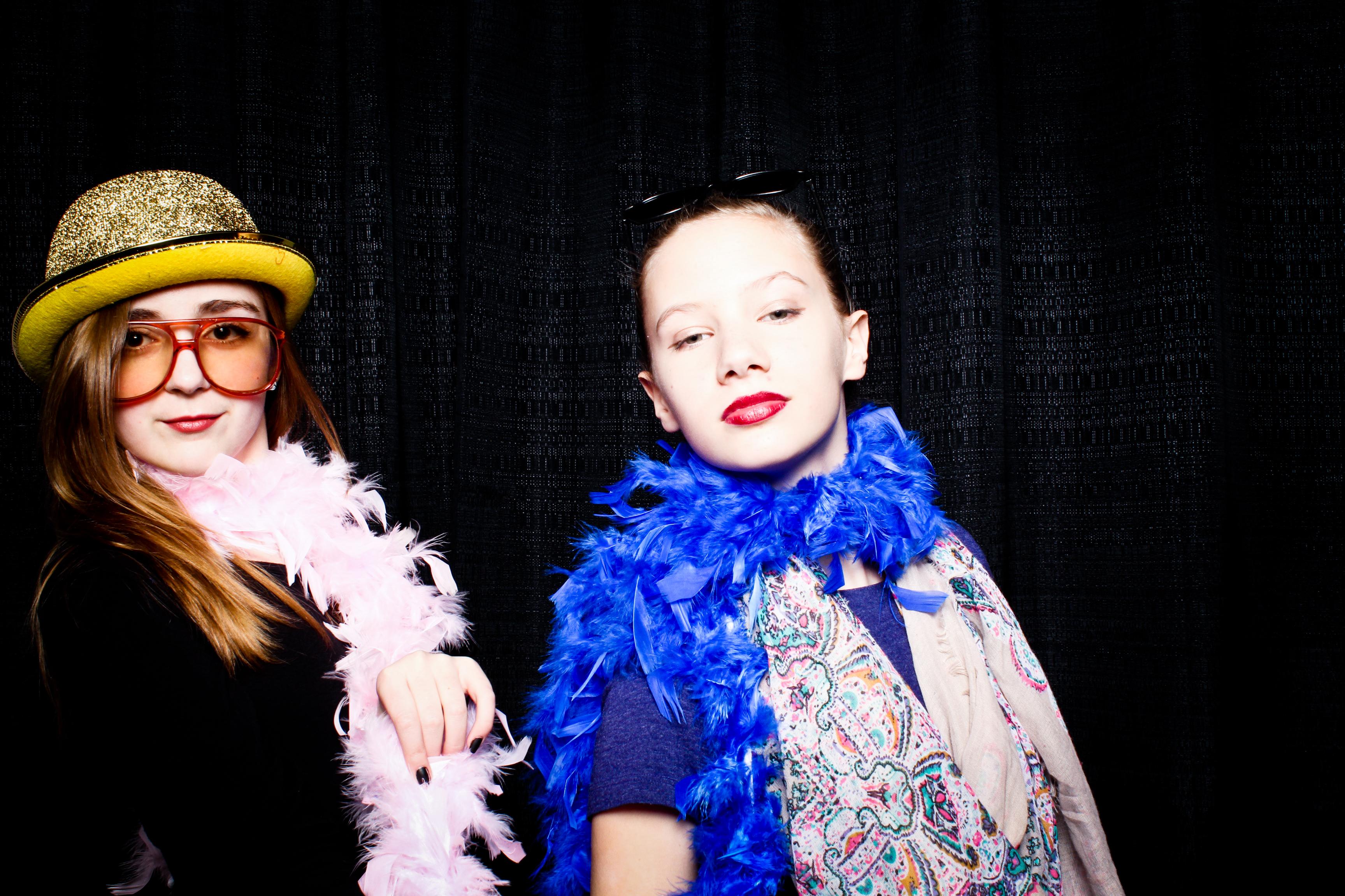 Jody&Angela-35