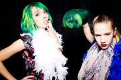 Jody&Angela-182