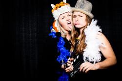Jody&Angela-159