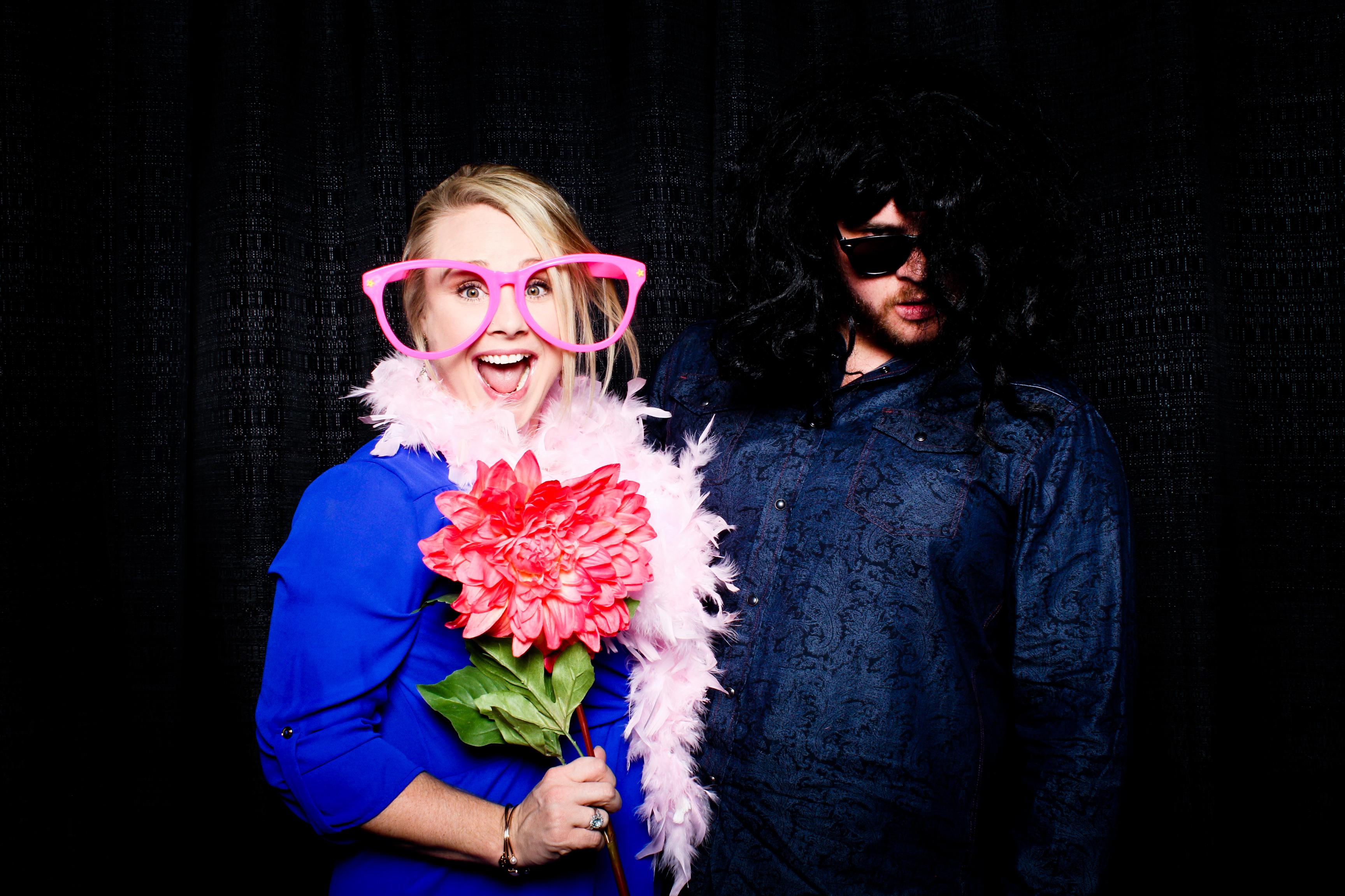 Jody&Angela-148