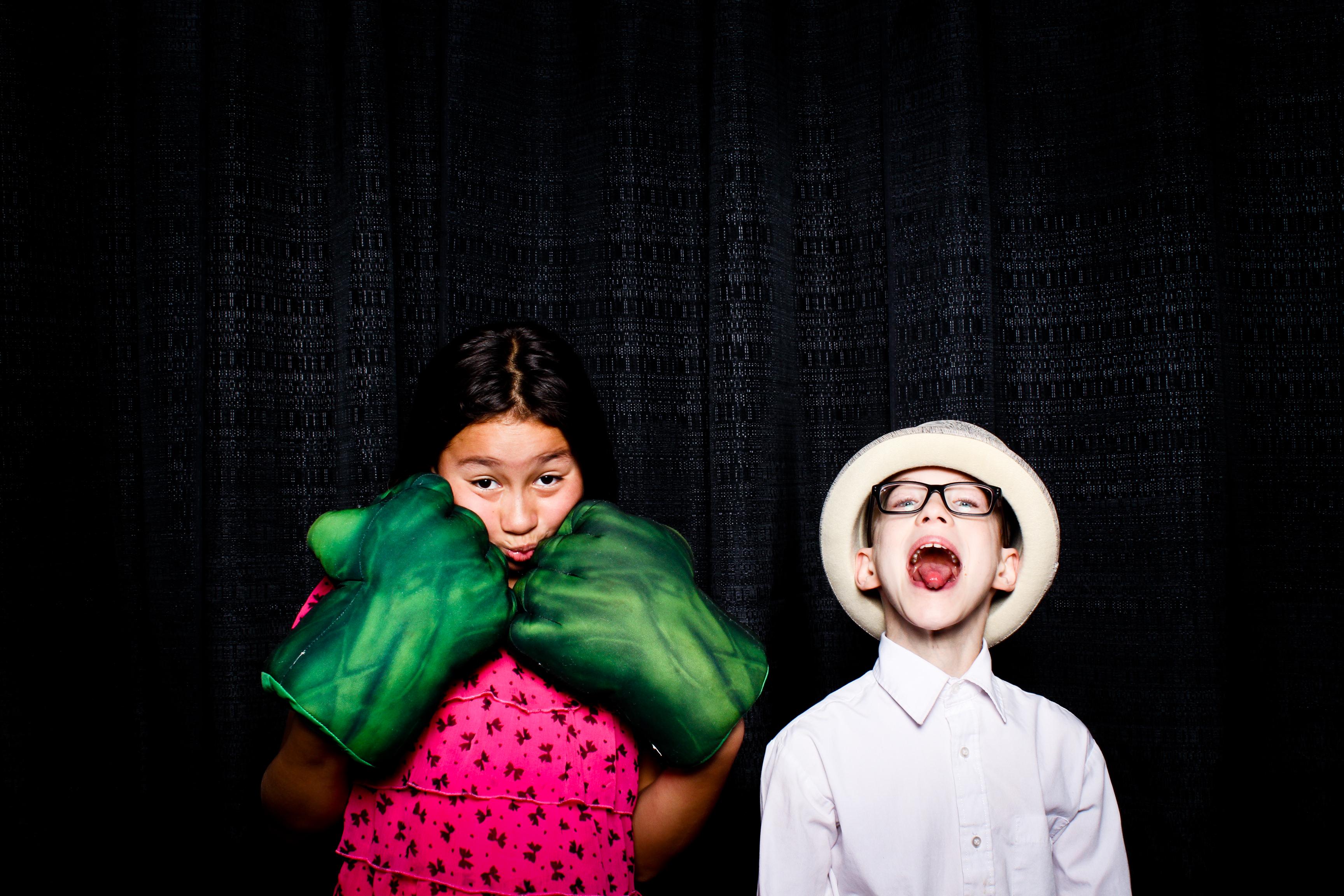 Jody&Angela-99