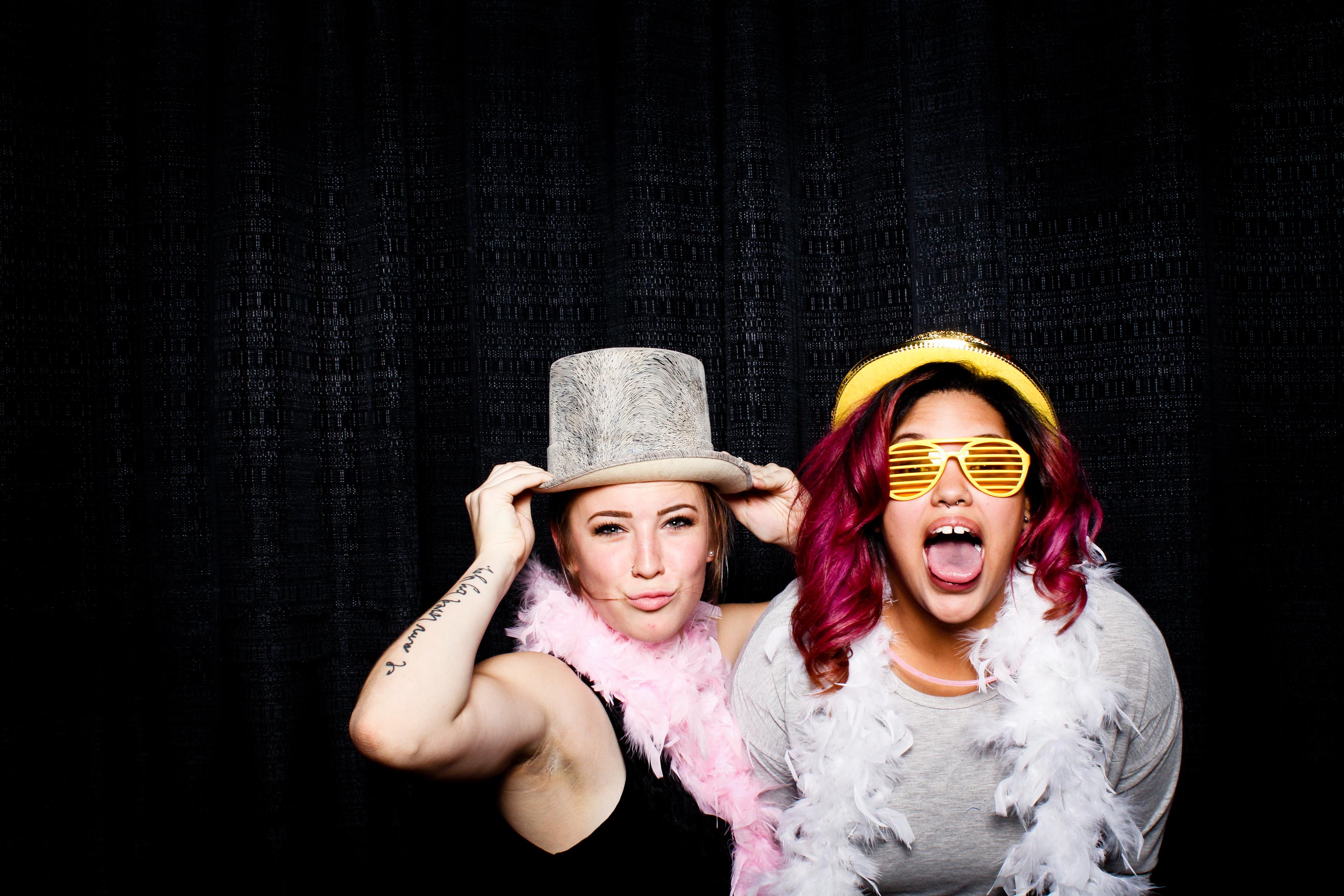 Jody&Angela-213