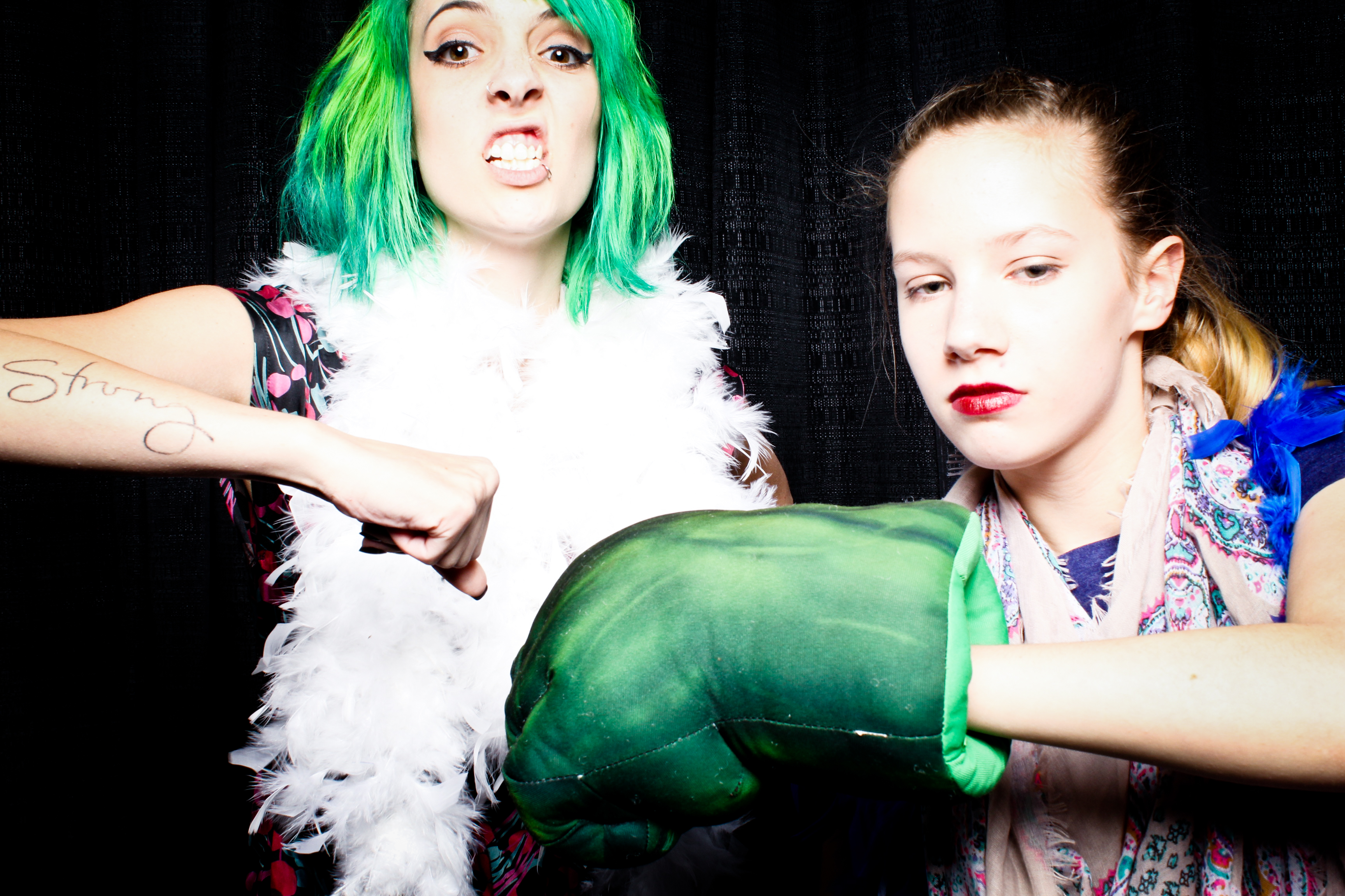 Jody&Angela-183