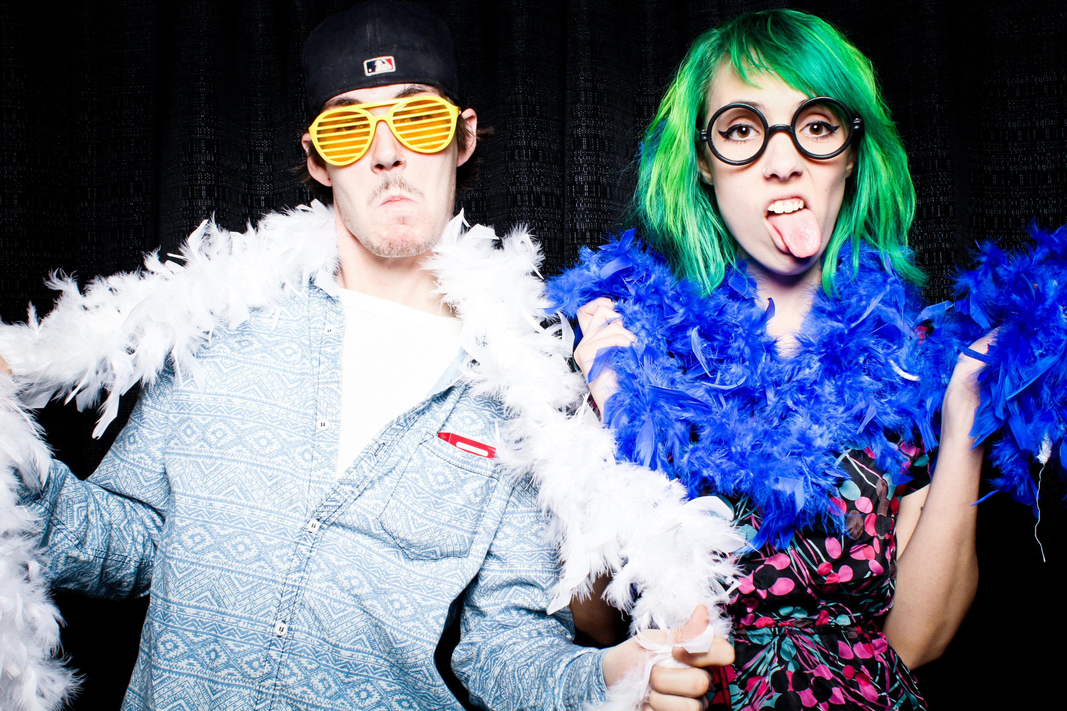 Jody&Angela-188
